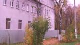Частный переатрический дом престарелых в Белово